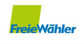 Freie Wähler In Der Region Stuttgart Ev